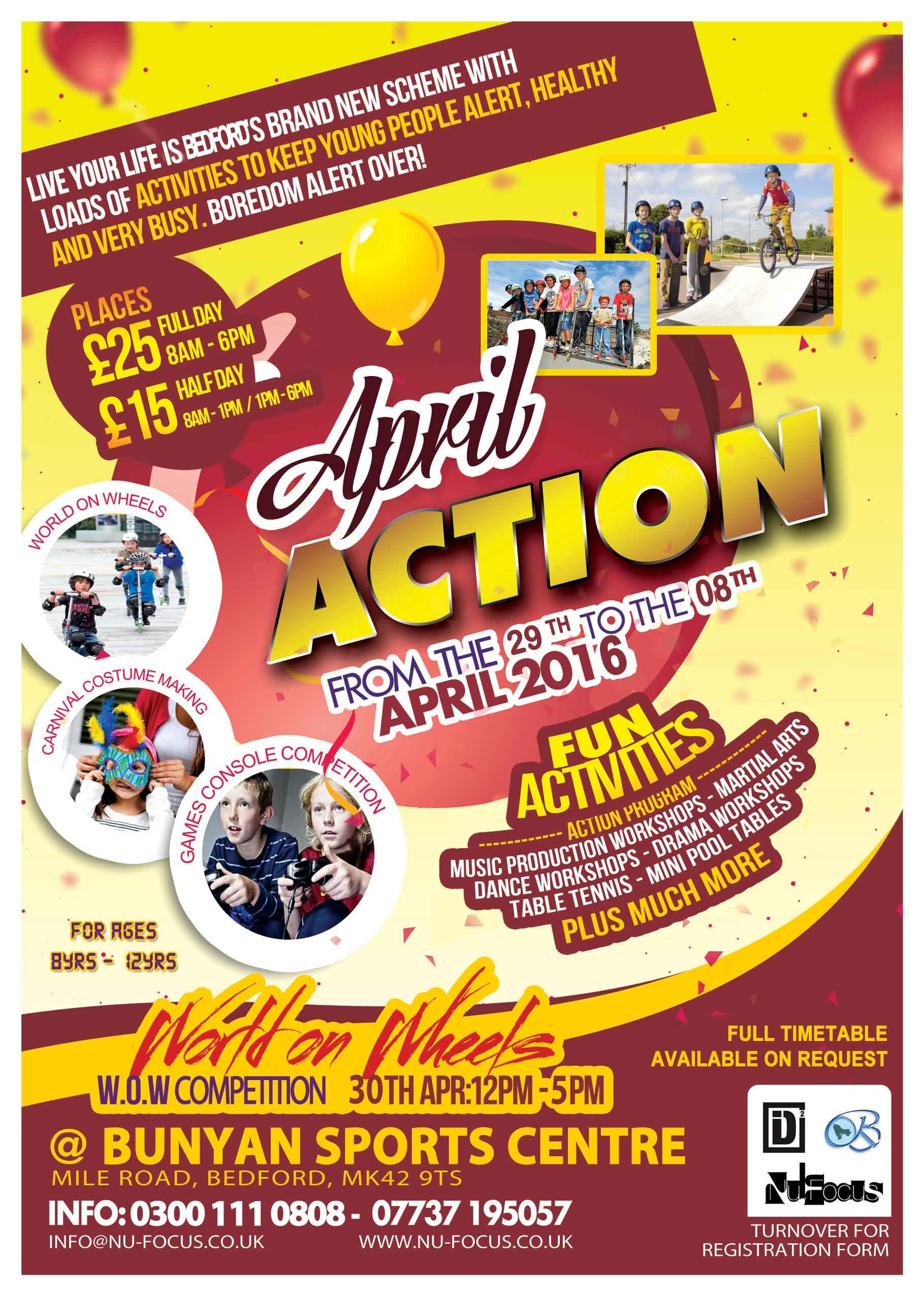 half-term-april-action-activities.jpg