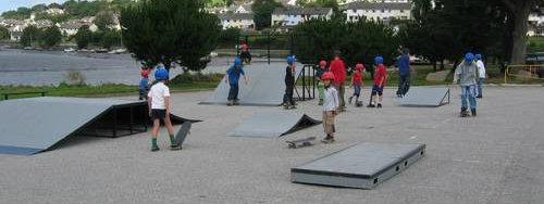 mobile-skatepark.jpg
