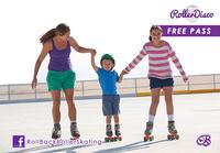 rollback-roller-skate-family-free-pass