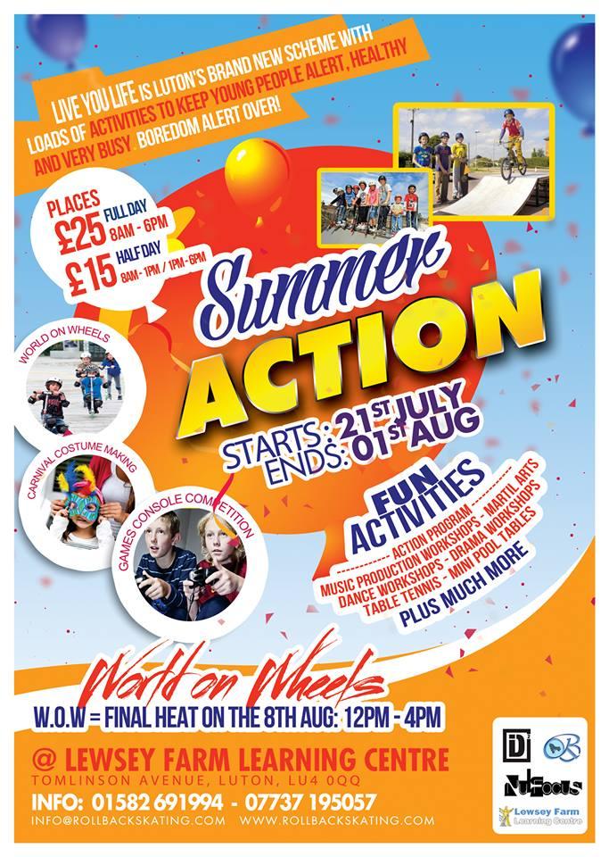 summer-action-14.jpg