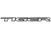 tiger bikes logo