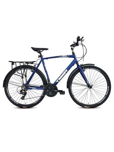 tiger hybrid mountain bike