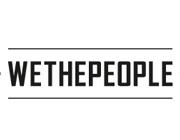 wethepeople bmx logo